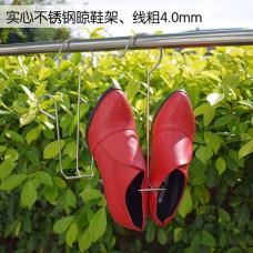 ที่แขวนรองเท้าC1