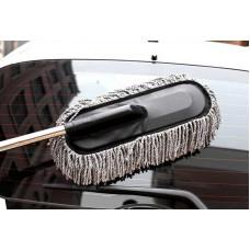 แปรงปัดฝุ่นรถยนต์